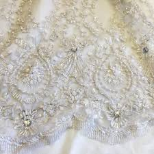 tissus robe de mari e grossiste tissus robe de mariee photo de mariage en 2017