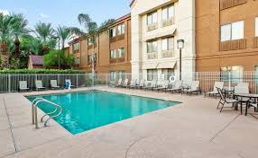 Red Roof Inn Benton Harbor by Red Roof Inn Plus Tempe Phoenix Apt Az Booking Com