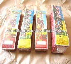 where to buy firecrackers firecrackers for sale firecrackers for sale