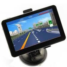 best gps navigation for car black friday deals pinterest u2022 the world u0027s catalog of ideas
