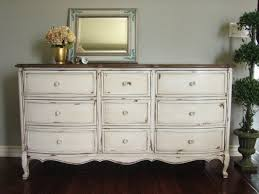 Stunning Funeral Home Furniture Ideas Home Decorating Ideas And - Funeral home furniture suppliers
