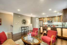 Small Bedroom Staging Paint Colors For Living Room Home Staging Bergen County Nj Blog