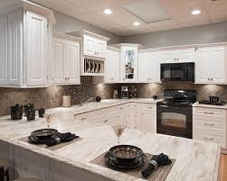 white kitchen cabinets raised panel 15 ideas to decorate the white cabinets for your kitchen