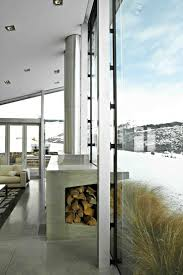 103 best koia architects images on pinterest architects new