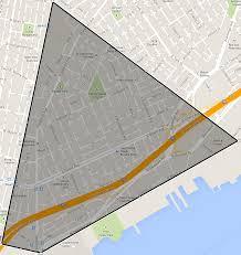 Philadelphia Neighborhood Map Phillys Homes U2013 Fishtown