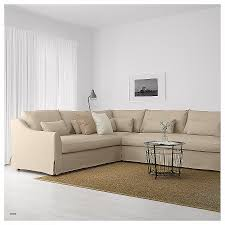 canapé beige ikea changer tissu canapé awesome f rl v canapé d angle 2 3 places