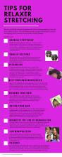 best 10 natural hair relaxer ideas on pinterest natural hair