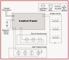 automotive relay guide 12 volt planet u2013 readingrat net