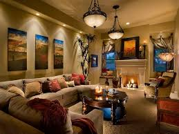 living room cool image of living room decoration using light gray
