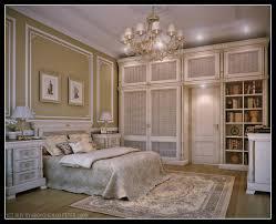 White Classic Bedroom Furniture Bedroom Design Exquisite Bedroom Listed In Classic Bedroom