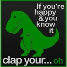 T Rex Arms Meme - t rex problem dinosaur trex jurassicpark jurassicworld