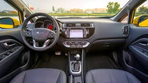 2017 kia rio hatchback pricing for sale edmunds