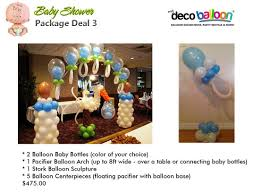 Dal Decor Balloon Decorations Balloon Decorations In New Jersey Balloon