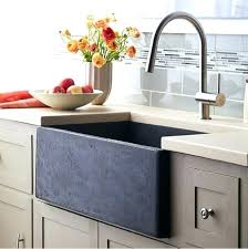 apron sink with drainboard apron front sink with drainboard truckguide us