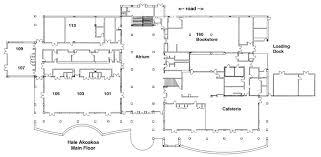 car floor plan financing u2013 gurus floor
