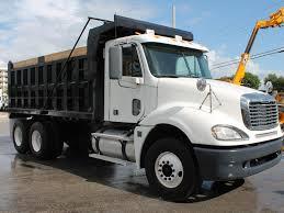 freightliner dump truck 2008 freightliner columbia for sale 2436