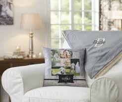 home interiors gifts inc company information home interiors gifts inc company information williams sonoma