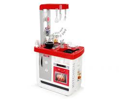 smoby cuisine enfant cuisine bon appetit cuisines et accessoires jeux d imitation