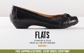 womens boots on sale zappos clothing stores zappos womens shoes on sale