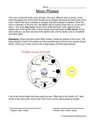 23 best science images on pinterest science worksheets earth