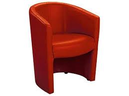 objet cuisine objet deco cuisine fauteuil mino conforama objet deco