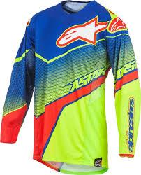 motocross leather jacket alpinestars leather jacket clearance alpinestars techstar venom