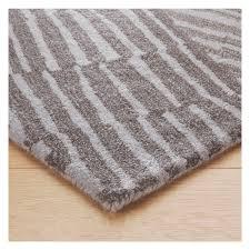 bold ideas large grey rug astonishing decoration new extra large