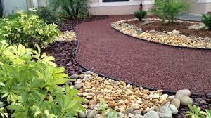 landscaping gardens using less grass best garden design ideas
