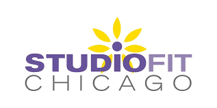studio fit chicago read reviews and book classes on classpass