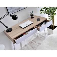 bureau secr騁aire pas cher bureau scandinave pas cher galerie avec bureau scandinave pas cher