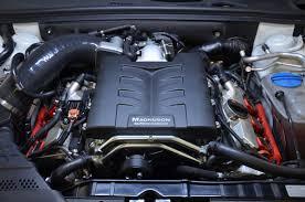 audi s4 v6 supercharged audi 3 0t fsi v6 tvs1740 supercharger system