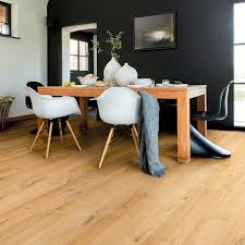 Laminate Flooring Uk Sale Soft Oak Natural Jpg