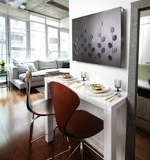 high rise kitchen table 15 best lux dining images on pinterest dining room contemporary