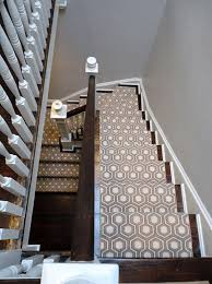 Designs For Runners Stylish Stair Runners Home Carpet One Chicago For Runner Design 4