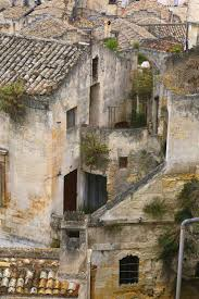 77 Best Matera Basilicata Images On Pinterest Southern Italy