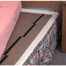 bed aids bed accessories blanket support bed caddie