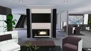 sims 3 celebrity luxury house vr 2 modern design looks sims 3