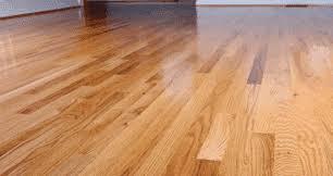 Dustless Hardwood Floor Refinishing Dustless Hardwood Floors Llc Manchester Ct