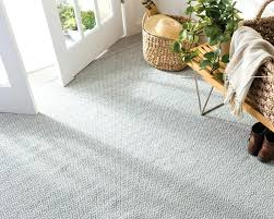 Outdoor Rugs Australia Dash And Albert Rug Tapinfluence Co