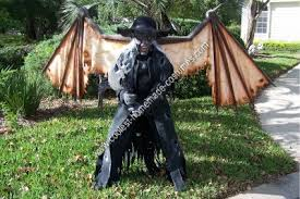 jeepers creepers costume coolest jeepers creepers costume idea jeepers