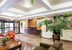 San Antonio Comfort Inn Suites Comfort Inn U0026 Suites Near Medical Center San Antonio Hotels From