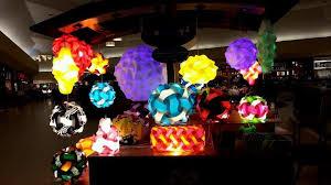 lighting stores reno nv luvals reno home facebook