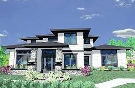 luxury style homes modern prairie style homes prairie style home plans awesome modern