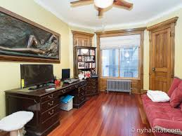 new york roommate room for rent in hamilton heights uptown 4