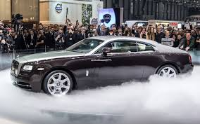 roll royce bangalore rolls royce wraith classic cars