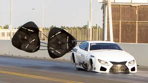 lexus of palm beach ekanoo pro rcf lexus world u0027s fastest and quickest pro boost car