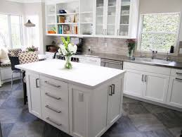 Modern Kitchen Wall Cabinets All Wood Kitchen Cabinets Wholesale Wrapped Quartz Island