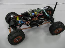 monster jam puff trucks my automated home raspberry pi node red mqtt u0026 amazon echo