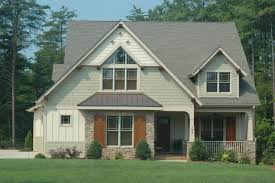 one story craftsman bungalow house plans one story craftsman bungalow house plans house design plans