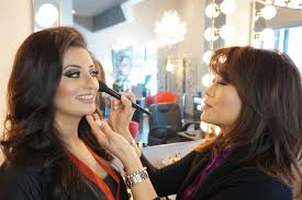 looking for a makeup artist looking for a date look try this s